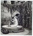 Franz von Bayros Erotische Darstellung 2.jpg