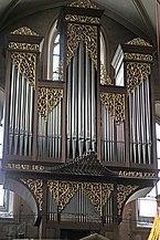 Franziskanerkirche-IMG_1527-Orgel.JPG