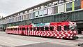 Frauenfeld-Wil-Bahn am Bahnhof Frauenfeld IMG 8006.jpg