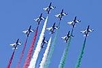 Frecce Tricolori (42988281975).jpg