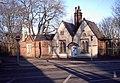Fred Dibnah's House - geograph.org.uk - 113696.jpg