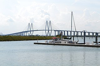 Baytown, Texas City in Texas, United States
