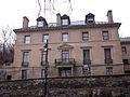 Frederick Newman Beardmore House, Montreal 03.jpg