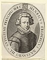 Frederik Hendrik van Nassau 1602.jpg