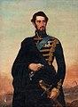Fredric Westin - Charles XV of Sweden.jpg