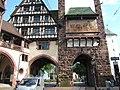 Freiburg 2007 1.jpg