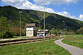 Freiland Uebersicht2.jpg