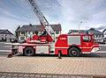 Freiwillige Feuerwehr Stadt Monschau, Magirus Iveco 150E27 Bild 4.jpg