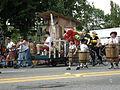 Fremont Solstice Parade 2009 - 092.jpg
