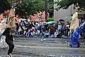 Fremont Solstice Parade 2011 - 071.jpg