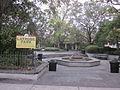 French Market Nov2012 Latrobe Park.JPG
