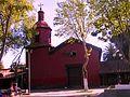 Frente Iglesia Pueblo El Monte.jpg
