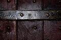 Freo prison WMAU gnangarra-151.jpg