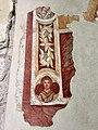 Fresco restored.jpg