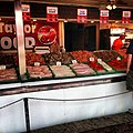 Fresh Fish at Maine Ave Fish Market - panoramio (1).jpg