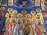 Freska u Hercegovačkoj Gračanici3.jpg