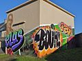 Fresque-1-Rue Jean Catelas2.jpg