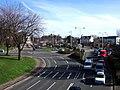 Friar's Green, Exeter - geograph.org.uk - 338469.jpg