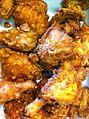 Fried chicken 1-18-13.jpg