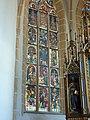 Friedersbach Kirche03.jpg