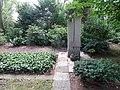 Friedhof Brockeswalde Cuxhaven 3867.jpg