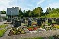 Friedhof Prinzersdorf 8539.jpg