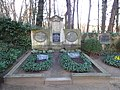 Friedhof cunnersdorf märz2017 (19).jpg