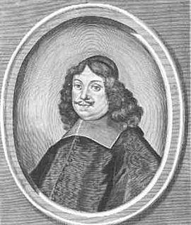 Friedrich II., Hessen-Darmstadt, Landgraf
