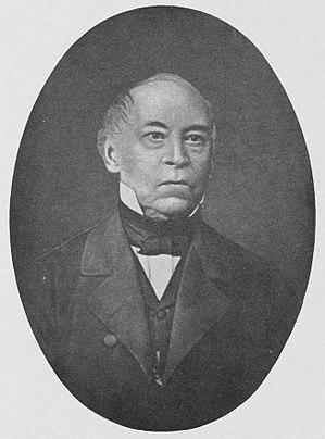 Friedrich Christian Diez - Friedrich Christian Diez.