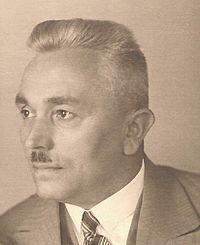 Friedrich Kellner 1934-b.jpg