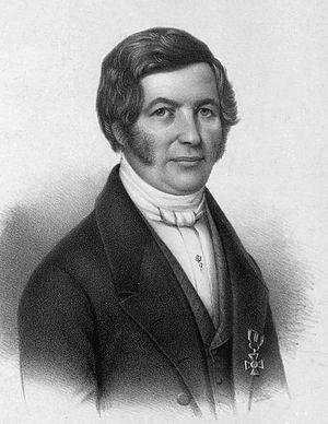 Friedrich Schlemm