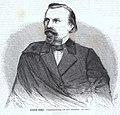 Friedrich Wilhelm Kücken (Lallemand).jpg