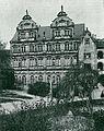 Friedrichsbau (Karl Lange) 1894.jpg