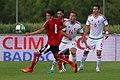 Friendly match Austria U-21 vs. Hungary U-21 2017-06-12 (044).jpg