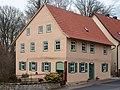 Friesenhausen Wohnhaus 3110866.jpg
