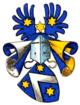 Fritsch-Wappen Hdb.png