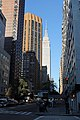 From Murray Hill to Sutton Place - panoramio.jpg