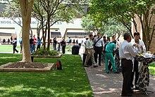 Nurse Residency Program - University Health System