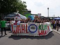 Front of the FridaysForFuture protest Berlin 24-05-2019 61.jpg