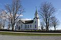 Frosta kirke.jpg
