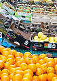 Fruits on sale.jpg