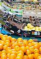 Fruits on sale.jpg