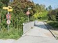 Fußgängerbrücke (bei Luchswiesen) 20170923-jag9889.jpg