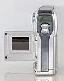 Fujifilm MV-1 Digital Camera-4664.jpg