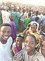 Fulani festival 3.jpg