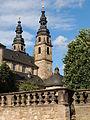 Fulda Dom DSCN0130b.JPG