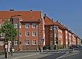 FuldaerStrKölnHöhenberg3.jpg