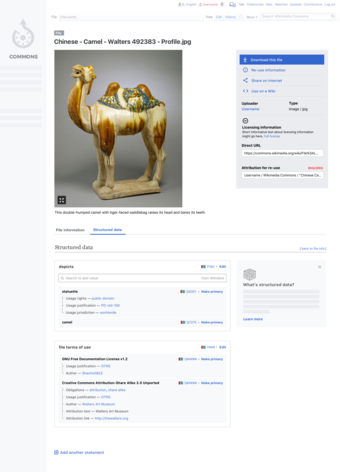Full page mockup of camel file page.png
