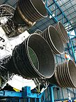 Fully worth the visit to @ExploreSpaceKSC (6365950897).jpg