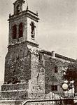 Fundación Joaquín Díaz - Iglesia parroquial de Nuestra Señora de la Asunción - Villanubla (Valladolid).jpg